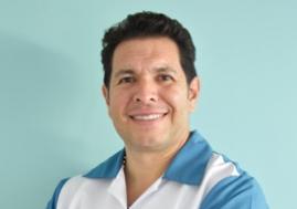 Dr.- Fabio Malagón Restrepo