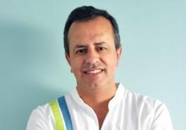 Dr. Alfonso Vargas Malagón
