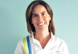 Dra. Maria Eugenia Barros
